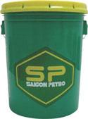 SP Super Hydraulic 32-46-68