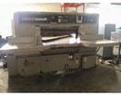 Máy cắt giấy Robocut K1000