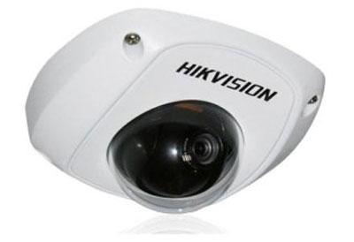 Camera giám sát