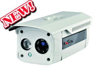 Camera Ztech ZT-FIZ7520VI
