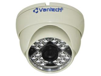 VT-32125