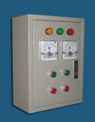 Tủ điện sơn tĩnh điện
