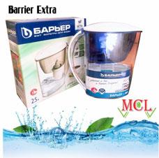 Máy lọc nước Nano Barrier Extra