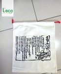 Túi vải bố