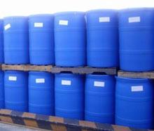 Chlorinated Paraffin 52 - Hóa chất ngành nhựa cao su