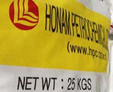 PEG-4000 - Hóa chất ngành nhựa cao su