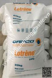 LOTRèNE - LDPE FD0474