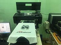 Sản phẩm in ấn
