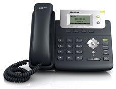 Điện thoại