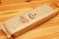 Túi bánh mì