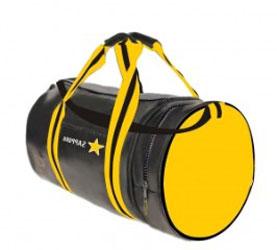 Túi xach có quai đeo