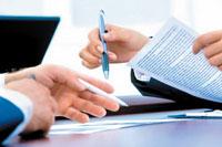 Báo cáo thuế hàng quý trọn gói