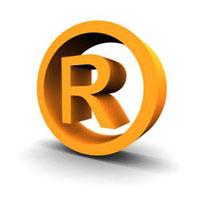 Tư vấn đăng ký nhãn hiệu độc quyền