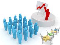 Tư vấn thành lập chi nhánh cổ phần