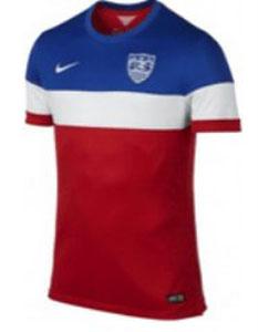 áo worldcup