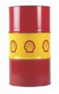 Dầu động cơ shell