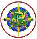 Thêu logo