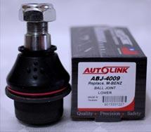 ABJ-4009