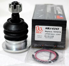 HBJ-6243-2