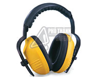 Tai nghe chống ồn Pro Guard