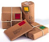 Bưu gửi