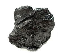 Than đá
