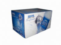 Nước uống tinh khiết Aquafina 500ml