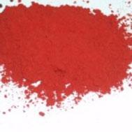 Màu đỏ dâu