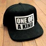 In trên nón mũ