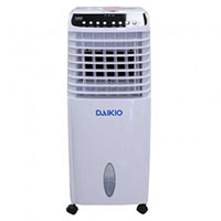 Quạt hơi nước Daiko DK-800A