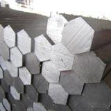 Thép SUS 304 lục giác