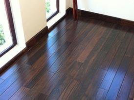 Ván sàn gỗ Muồng