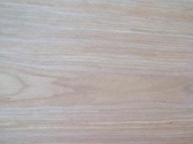 Ván sàn gỗ Xoan