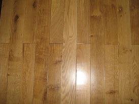 Ván sàn gỗ Keo