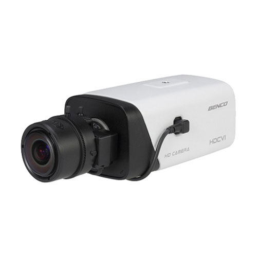 Camera IP BEN-IPC-112.00-BNL