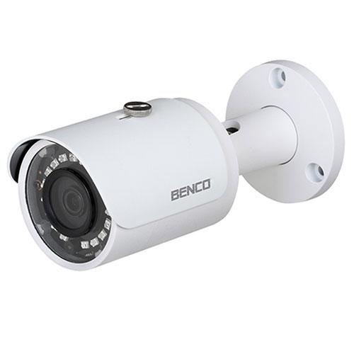 Camera IP BEN-IPC-1130-BM