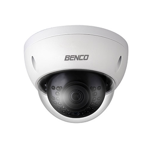Camera IP BEN-IPC-1130-DMM