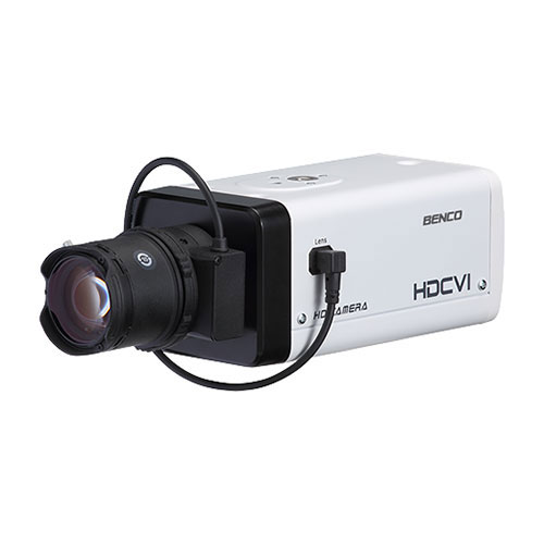 Camera IP BEN-IPC-1400-BNL