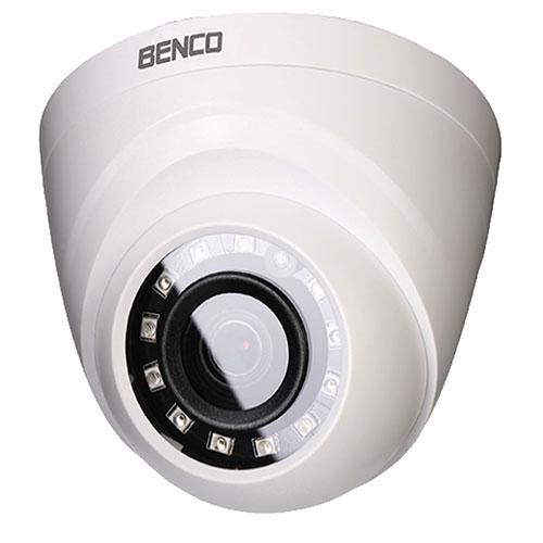Camera BEN-CVI 1420 DP