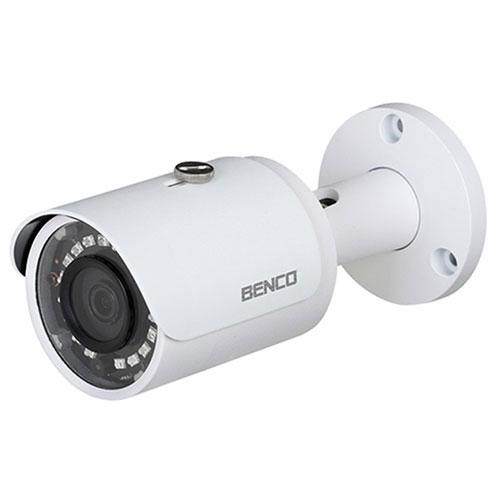 Camera 4K BEN-CVI 1430 DM