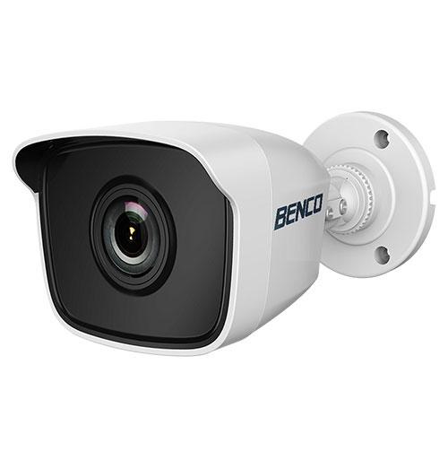 Camera BEN-1230 BP