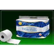Khăn giấy Watersilk