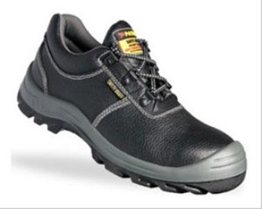 Giày Jogger thấp cổ
