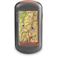 Máy GPS - Oregon 450