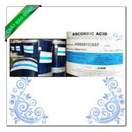 Phụ gia bảo quản ASCORBIC ACID