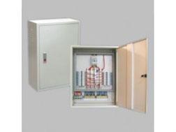 Tủ điện Vanlock