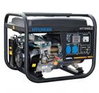 Máy phát điện Hyundai HY7000