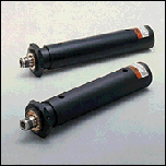 Direct Press Cylinder