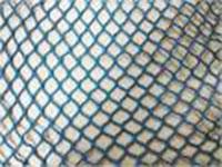 Lưới đánh cá