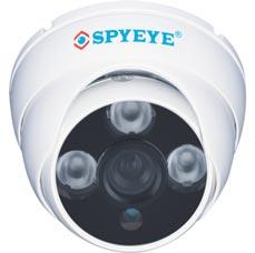 Spyeye SP-126.52